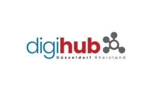 Digital Innovation Hub Düsseldorf/Rheinland