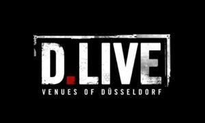 D.LIVE