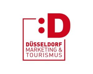 Düsseldorf Marketing & Tourismus