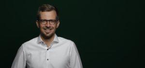 Thomas Peußer, Ratsherr der Landeshauptstadt Düsseldorf